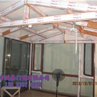 深圳封阳台铝合金窗