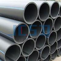 供应高密度聚丙烯管 HDPE管 JC-PP-06