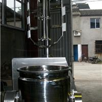 无锡厂家直供300涂料搅拌机