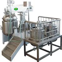 无锡厂家直供250L涂料搅拌机