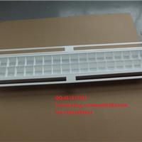 供应高光效灯具-纳米涂层灯盘-防锈灯盘