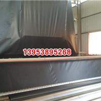 供应土工膜规范CJ/T234-2006