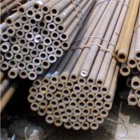 供应天津20Cr低合金厚壁钢管价格