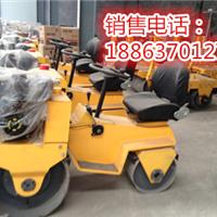 山东济宁供应JY700自行式振动压路机