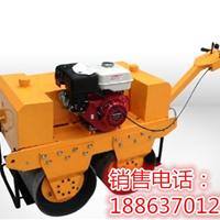 山东金耀供应小型手扶双钢轮压路机