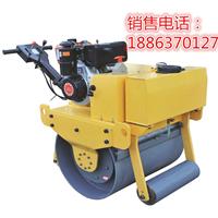供应金耀优质手扶式单轮重型压路机