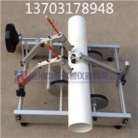 供应塑料管材划线器(可做切片试验)
