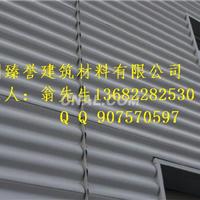供应广东周边825波浪板