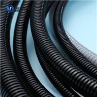 供应尼龙软管,PA波纹管,尼龙塑料管