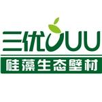 天津胜茂硅藻有限公司