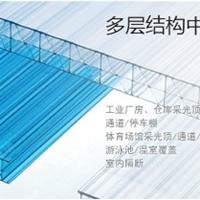 供应优质聚碳酸酯PC阳光板卡布隆