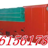 供应蓄电池防爆电机车,900轨距防爆电机车