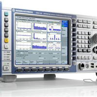 cmw500手机综合测试仪维修