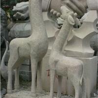 石材雕刻加工制作