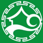 壹瓦实业上海有限公司