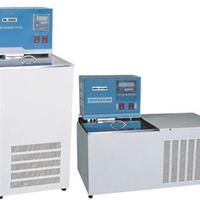 供应卧式高精度低温恒温槽JTGDH-0506W