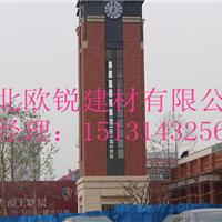 供应山西朔州市EPS装饰线条     欧锐建材