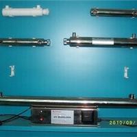 供应水紫外消毒杀菌设备 水杀菌消毒设备
