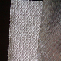 供应 耐高温铝箔石棉布 消防面料防火布