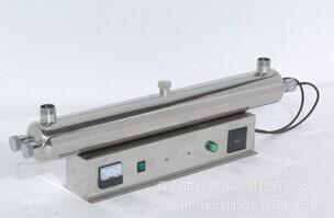 供应专配消毒设备56w紫外灯