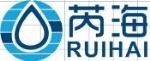 上海矿泉水超滤膜有限公司