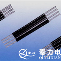 西安集束导线|集束导线厂家|集束导线价格