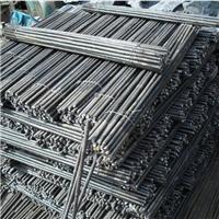 供应穿墙对拉螺杆 南京双兴螺杆厂家直销
