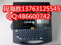 ��Ӧ����˾MAX��Ż�LM-390A/PCɫ��