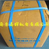 供应日本相原变压器YSB-3KE