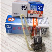 ����� OSRAM 64156 24V70WH3