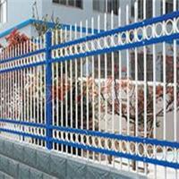 供应亦庄护栏喷漆公司护栏打磨翻新喷漆