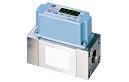 供应山武CMS气体质量流量计/用于氢气和氦气