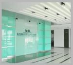 苏州工业园区新宏博通讯科技有限公司