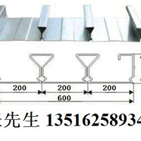 YXB50-200-600