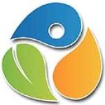 苏州振华空气净化设备有限公司