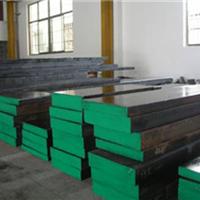 供应65Cr5Mo3W2VSi高速工具钢价格