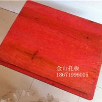 免烧砖托板_专业设计、生产、销售湖北正山