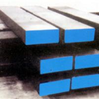 供应9CrWMn模具钢板