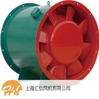 供应上海混流式风机 SWF混流式风机价格