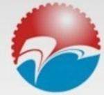 江苏海兴动力科技有限公司