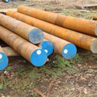 供应W6Mo5Cr4V2价格 W6Mo5Cr4V2高速工具钢