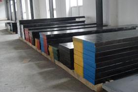 供应W9Mo3Cr4V高速工具钢价格