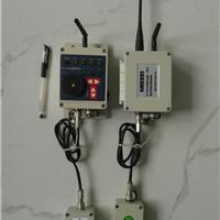 供应工程机械高压防碰线设备