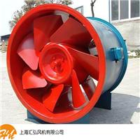 供应上海哪里卖船用风机?上海船用风机价格