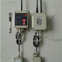 供应高压电力设备非接触智能预警系统