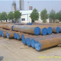 供应CrWMn钢板CrWMn合金工具钢板