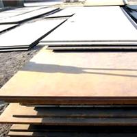 供应Cr12MoV合金工具钢板
