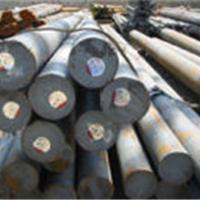 供应30CrMnSiNi2合金工具钢板