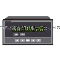 JS系列计时器 数显仪表 数显表