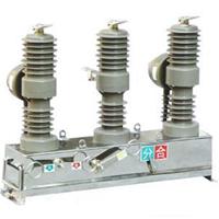 供应ZW32-12/630-20,鼎祥电力科技有限公司